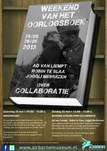 poster_weekend_van_het_oorlogsboek1